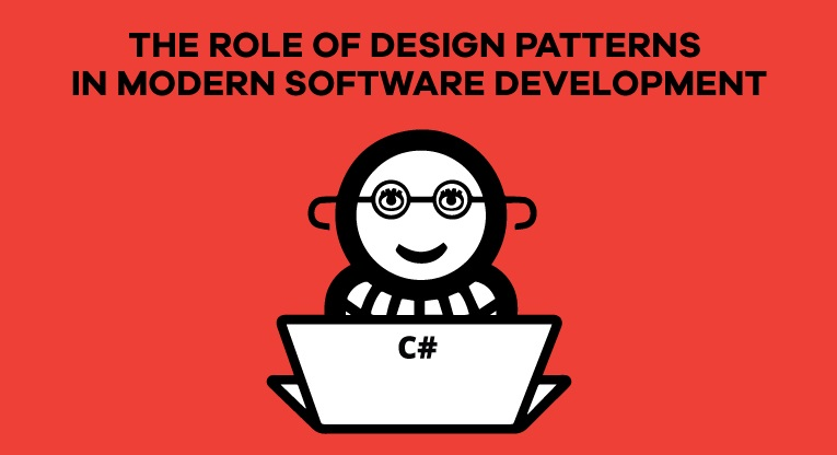 The Role of Design Patterns in Modern Software Development
